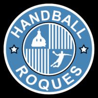 Le site du HBC Roques